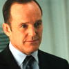 laylee: (Coulson)
