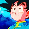 dothefusion: (☯ Happy Kid)