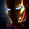 camatie: (Avengers // Iron Man) (Default)