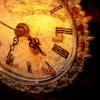 painandlight: (clock)