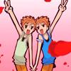 mean_one: (Hitachiin Twins!)