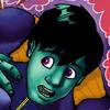 a1enzo: (Yike!, zap, fear)