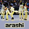 eve_aida: (arashi_01)