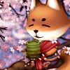 shaoyao: (kitsu)