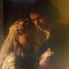 yourlongshadows: Cesare and Lucrezia Borgia. (I promised you his heart)