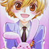 hani: (smile big)