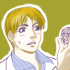 touchofgenius: (Um. Well. Uh.)