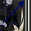 E%patriate ♐ Darkleer