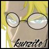 lj_kunzite1: (kunzite1)
