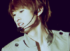 aki_maitiiko: Eunhyuk from Super Junior. (eunhyuk) (Default)