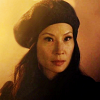 everythingshiny: (elementary | joan)