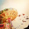 merryghoul: carnival ride (carnival ride)