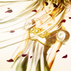 disoriented: Sailormoon (Serenity)