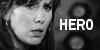 predictivememo: (Heroic Donna)