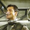 lyras: Apollo from BSG with a cigar in his mouth (BSG apollo cigar)