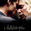 lyras: (BSG Lee I believe you)