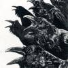 moonvoice: (wczuciki - raven is family)