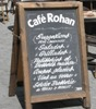 rohan_lady: Rohan Cafe in Bordeaux (cafe rohan)