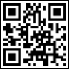 krowface: no it's just a qr code, just kidding. (QR CODE, CODE)