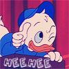 disoriented: Ducktales (Heehee - Dewy)