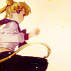 disoriented: Sailormoon (Usagi)