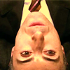 yoursob: (upside-fucking-down)