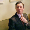 yoursob: (my pete campbell impression)