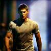 deannawesson: (Dirty Dean)