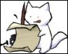 hani_backup: (Writing)