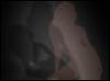 hani_backup: (Silhouette and shadows)