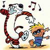 hani_backup: (dancing!)