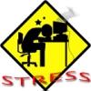 hani_backup: (stress)
