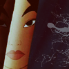 hani_backup: (Mulan-sword)