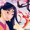 hani_backup: (Mulan & Mushu)