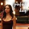 hani_backup: (Perfect Day (Eliza Dushku))