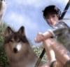 hani_backup: (Scythe Wolf)