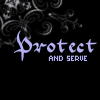 hani_backup: (Kushiel (protect & service))