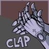 hani_backup: (Clap)
