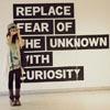 hani_backup: (Replace fear)