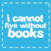 hani_backup: (Cannot live without books)