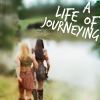 hani_backup: (Xena - A life of Journeying)