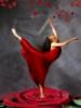 hani_backup: (Rose Dance)