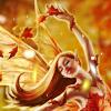 hani_backup: (Anne Stokes - Autumn Fairy)