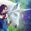 hani_backup: (Anne Stokes - Unicorn)