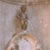 lovingboth: (statue)