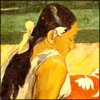 mimesere: (gaugin - lilo all grown up)