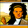 mimesere: (nextwave - monica: bitch *please*)