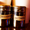 aella_irene: (food: spices)