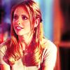 lunarwolfik: (Buffy - Smiley Buffy) (Default)