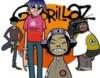 peck72: (gorillaz)